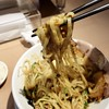 Photo:台湾まぜそば Taiwan Mixed Noodle ¥1210 By