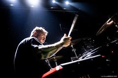 20200117 - Petbrick @ Musicbox Lisboa