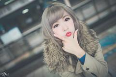 IMG_6667-1