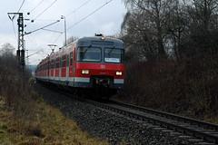 23 420 957-3_Lieberharting_19.01.20
