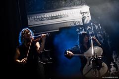 20200123 - Angel Olsen @ Capitólio Lisboa
