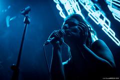 20200125 - Soho Soho | Final Festival Termómetro @ Lisboa Ao Vivo