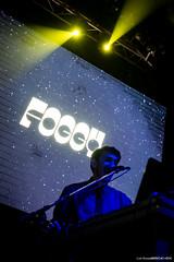 20200125 - Foggy | Final Festival Termómetro @ Lisboa Ao Vivo