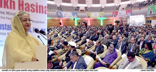 29-01-20-PM_BD Development Forum-5