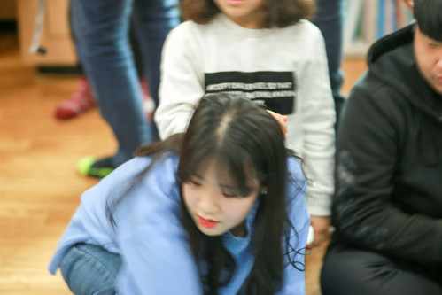 Yunnori_MD_200202_181