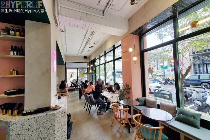 49481149656 596937b307 c - 用餐氛圍放鬆空間美型好拍的早午餐,澳倫概念很適合網美來踩點~