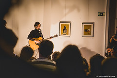 20200201 - Valter Lobo @ Tiny Soul Concert - Lisboa - 1804
