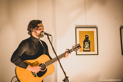 20200201 - Valter Lobo @ Tiny Soul Concert - Lisboa - 1805