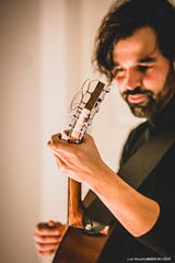 20200201 - Valter Lobo @ Tiny Soul Concert - Lisboa - 1856-4