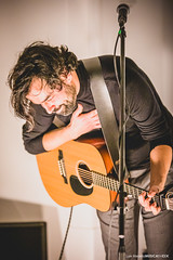 20200201 - Valter Lobo @ Tiny Soul Concert - Lisboa - 1907
