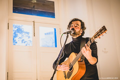20200201 - Valter Lobo @ Tiny Soul Concert - Lisboa - 1755