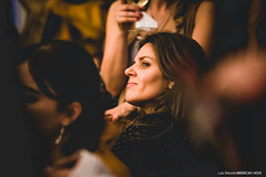 20200201 - Valter Lobo @ Tiny Soul Concert - Lisboa - 1816