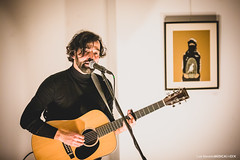 20200201 - Valter Lobo @ Tiny Soul Concert - Lisboa - 1820-2