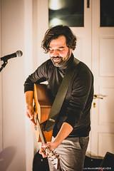 20200201 - Valter Lobo @ Tiny Soul Concert - Lisboa - 1857