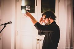 20200201 - Valter Lobo @ Tiny Soul Concert - Lisboa - 1859