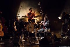 2020 - 02 - 07 - concerto - Salvador Sobral @ CCB