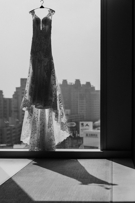 """""""美式婚紗.美式婚禮.婚禮.互動婚紗.自然婚紗.柔美婚紗.笑容.情感.台南.老爺酒店.錦霞樓.婚紗.攝影師.台北攝影.桃園攝影.新竹攝影.北部攝影.冬伴影像"""""""
