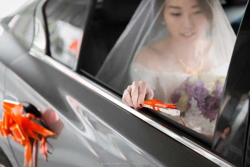 [苗栗婚攝] Ryan&Kesley 早儀午宴 婚禮紀錄 @ 苗栗尚順君樂飯店 日和廳| #婚攝楊康 » 婚禮攝影,婚紗包套