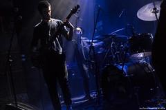 2020 - 02 -21 - concerto - Ossos D'Ouvido @ Musicbox