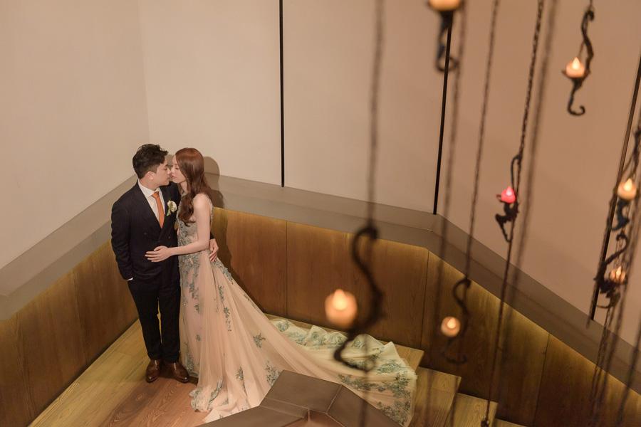 晶英酒店婚攝137