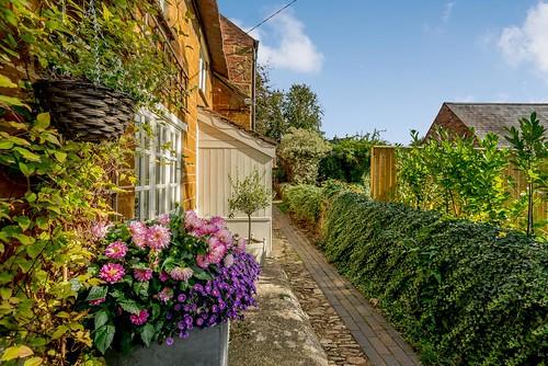 Fine & Country Northampton