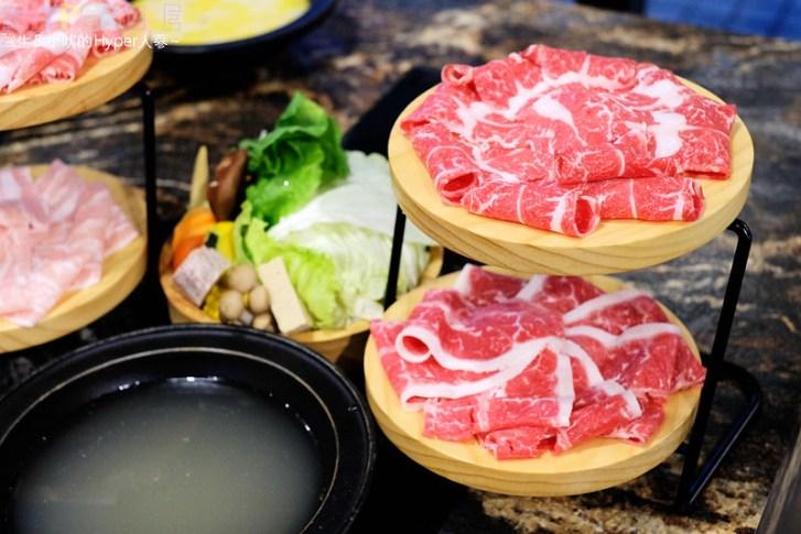 49638515227 c3646aa31d c - 熱血採訪│加入油蔥酥的石頭火鍋,隱藏版菜單就在京燒渦物