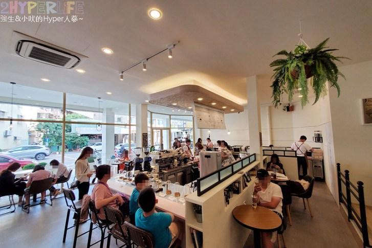 49653472688 d48acccdc3 c - 早上七點就營業的平價輕食咖啡館!飲品平均都百元以下,蘋果綠咖啡內用不限時很適合長舌聚會~