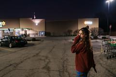 GM24 Walmart portrait session