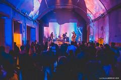 20200306 - semiCirco @ Capote Fest 2020 - 019