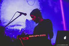 20200306 - semiCirco @ Capote Fest 2020 - 017