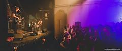 20200306 - Baleia Baleia Baleia @ Capote Fest 2020 - 064
