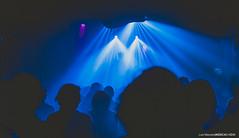20200307 - Marvel Lima @ Capote Fest 2020 - 038