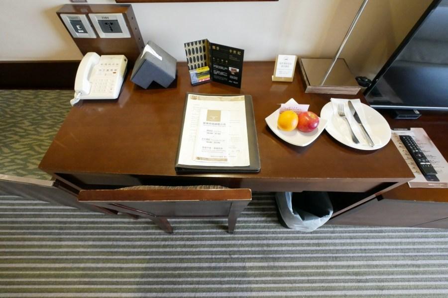 [嘉義住宿]耐斯王子大飯店 嘉義唯一五星級飯店~限量推出每房3000元享一泊二食.生吐司手撕香柔好吃 @VIVIYU小世界