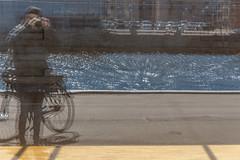 Nordhavn on sunday april 5. 2020