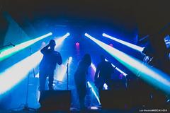 20200307 - Pedaco Mau @ Capote Fest 2020 - 016