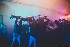 20200307 - Thrashwall @ Capote Fest 2020 - 055