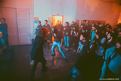 20200307 - Thrashwall @ Capote Fest 2020 - 042