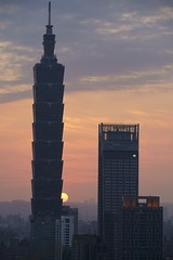_INA4361 聖七 Taipei City, Taiwan.