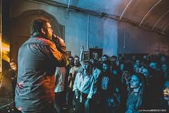 20200307 - Uaninauei @ Capote Fest 2020 - 096