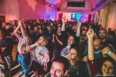 20200307 - Uaninauei @ Capote Fest 2020 - 106
