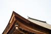 Photo:20200322 Takisan Toshogu 4 By