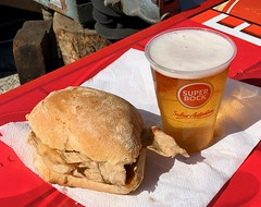 Food and drink in Portugal