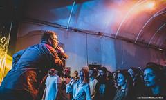 20200307 - Uaninauei @ Capote Fest 2020 - 097
