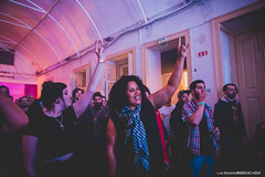 20200307 - Thrashwall @ Capote Fest 2020 - 075