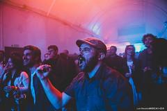20200306 - Ambiente SOIR @ Capote Fest 2020 - 015