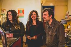 20200306 - Ambiente @ Capote Fest 2020 - 184