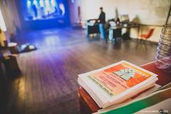 20200306 - Ambiente @ Capote Fest 2020 - 006