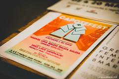 20200305 - Cachapa @ Capote Fest 2020 - 002