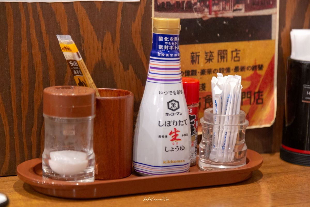 上野豚丼12