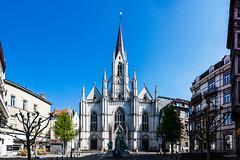 20200425 COVID-19 Uccle-Ixelles